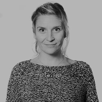 Sophie Farnier
