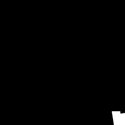 logo_baleapop_160x160px