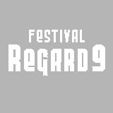 Festival Regard 9