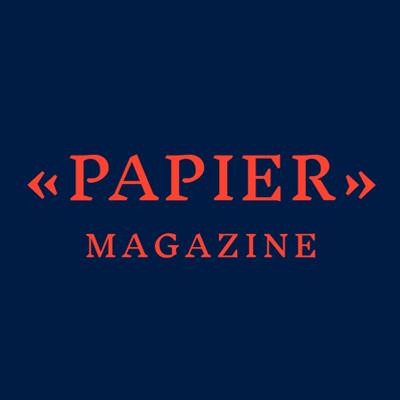 papier_partenaire