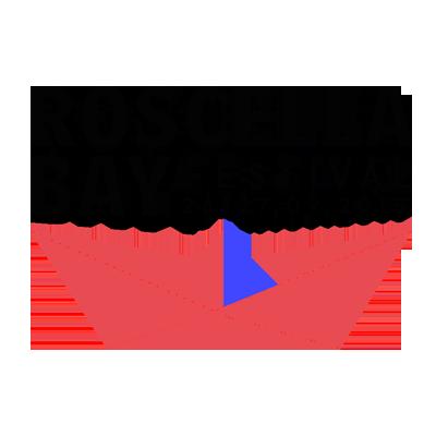 logo_roscella_bay_festival