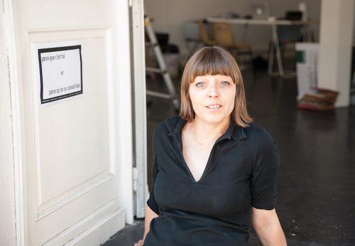 Carole Lataste, Auteur et Chargé(e) culturel(le) à Bordeaux.