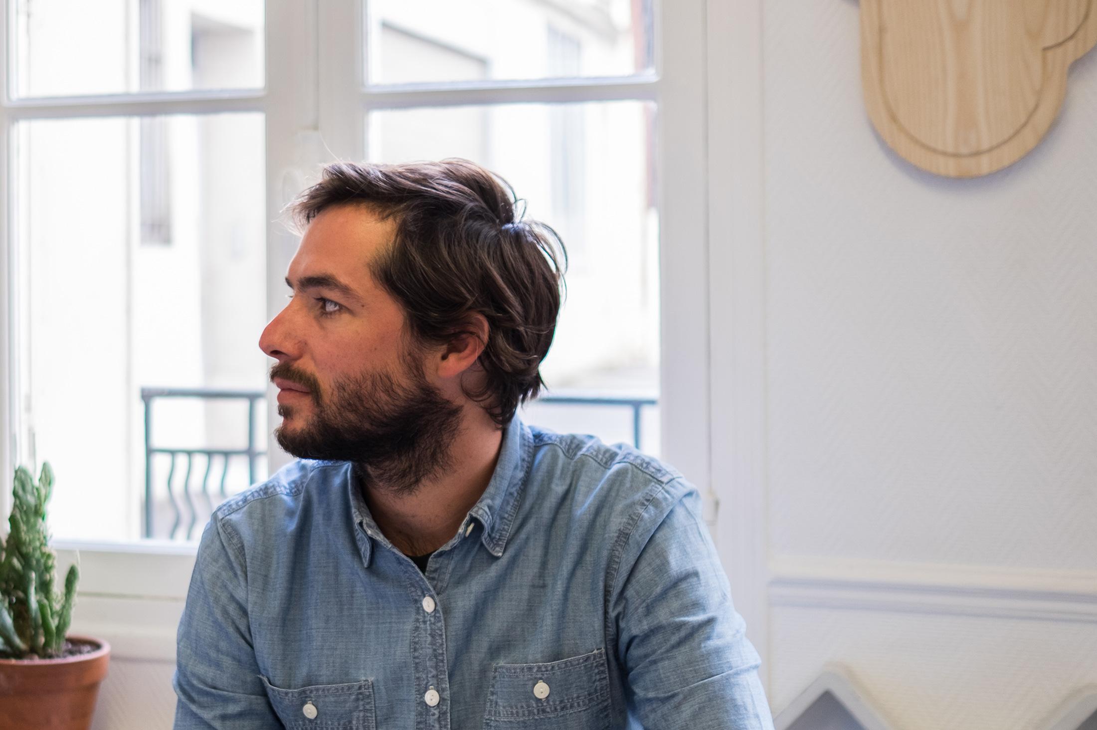 joran briand architecte d 39 int rieur designer paris 10point15. Black Bedroom Furniture Sets. Home Design Ideas