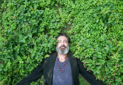 Hervé Poeydomenge, Costumier et Créateur à Bordeaux.