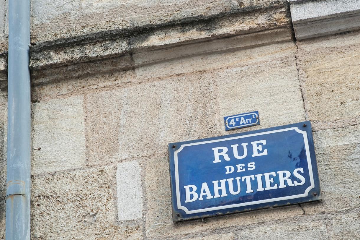 Chanel Santin & Timothée Aubertin, Designer, Ébéniste et Menuisier à Bordeaux.