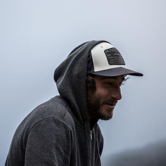 Gary LafittePhotographe à La montagne