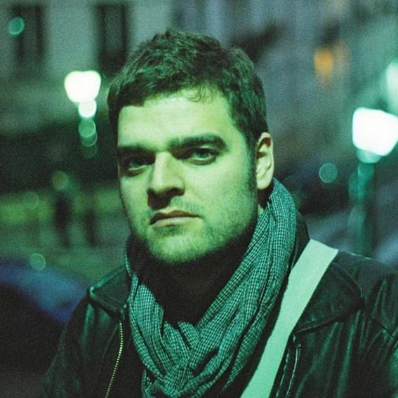 Sébastien DehesdinPhotographe, vidéaste et développeur à La campagne anglaise